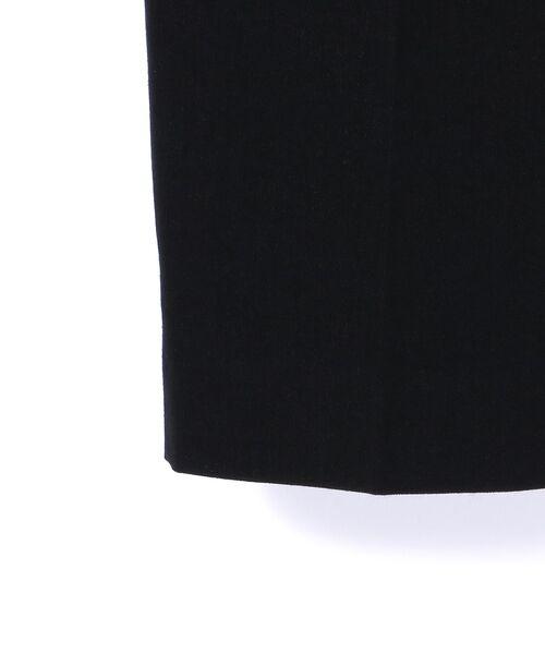 BEARDSLEY / ビアズリー その他パンツ | ハイテンショントラックパンツ | 詳細8