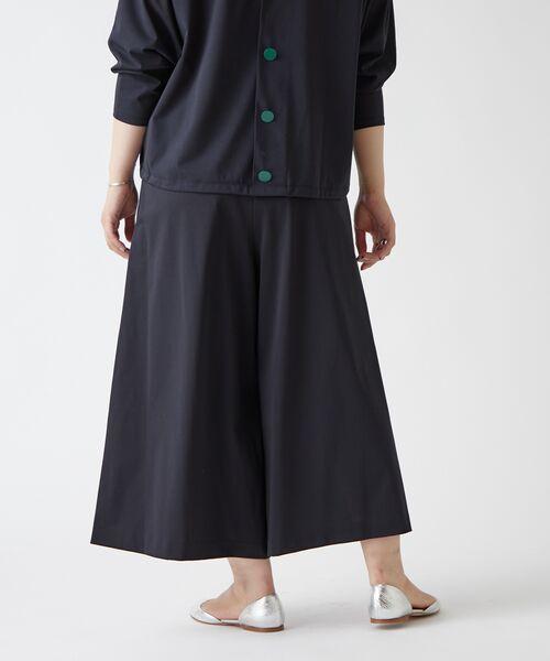 BEARDSLEY / ビアズリー その他パンツ   キュロットパンツ   詳細10