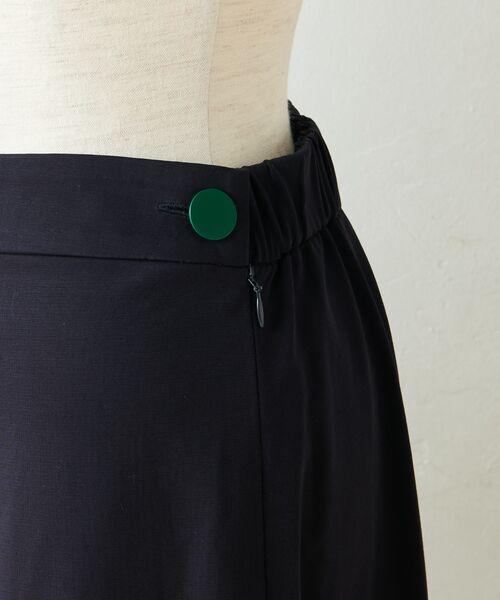 BEARDSLEY / ビアズリー その他パンツ   キュロットパンツ   詳細5