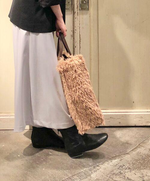 BEARDSLEY / ビアズリー その他パンツ   キュロットパンツ   詳細12