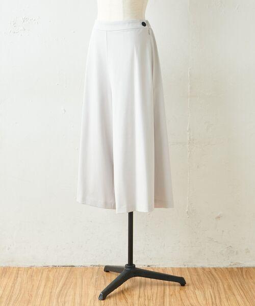 BEARDSLEY / ビアズリー その他パンツ   キュロットパンツ   詳細14