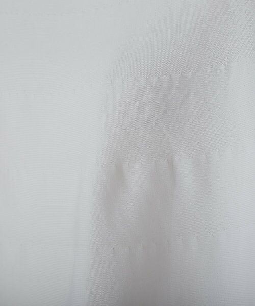 BEARDSLEY / ビアズリー ニット・セーター | 撥水サークルニット | 詳細16