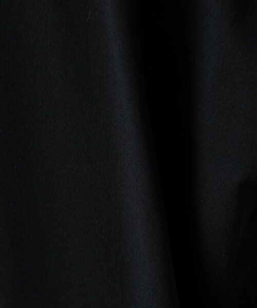BEARDSLEY / ビアズリー ロング・マキシ丈ワンピース   フロント刺繍フレンチワンピース   詳細9