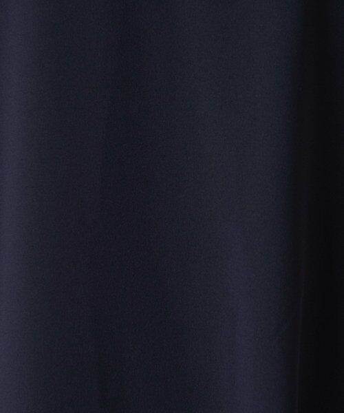 BEARDSLEY / ビアズリー ロング・マキシ丈ワンピース   ペイズリー刺繍ワンピース   詳細17
