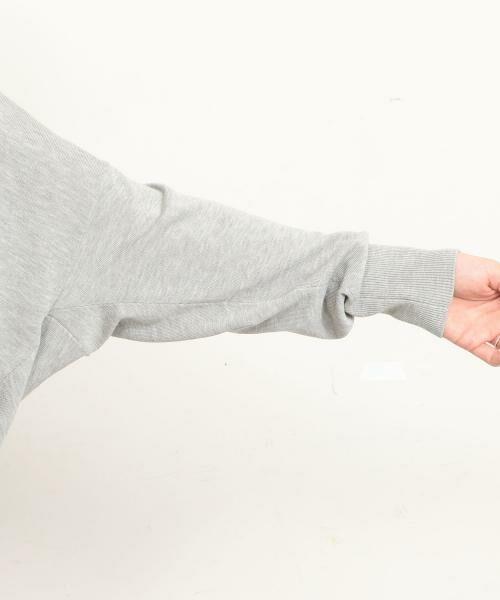 BEAUTY&YOUTH UNITED ARROWS / ビューティ&ユース ユナイテッドアローズ カーディガン・ボレロ | 【WEB限定】by ※∴ドレープニットVネックカーディガン -手洗い可能- | 詳細10