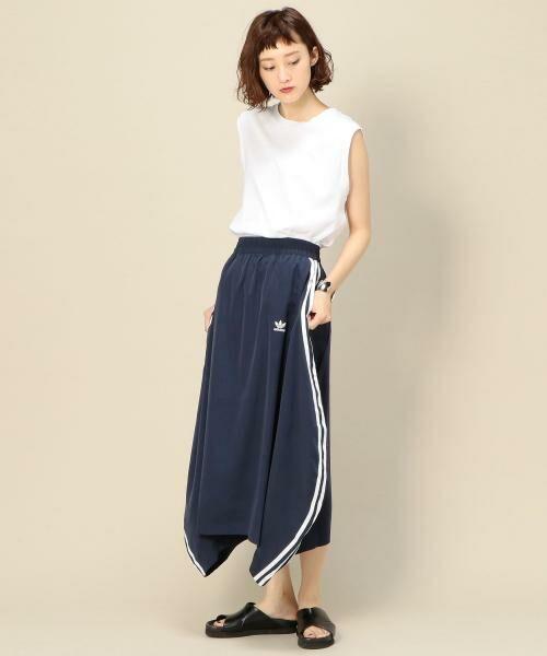 https://www.t-fashion.jp/shop/beautyandyouth/goods/3687747