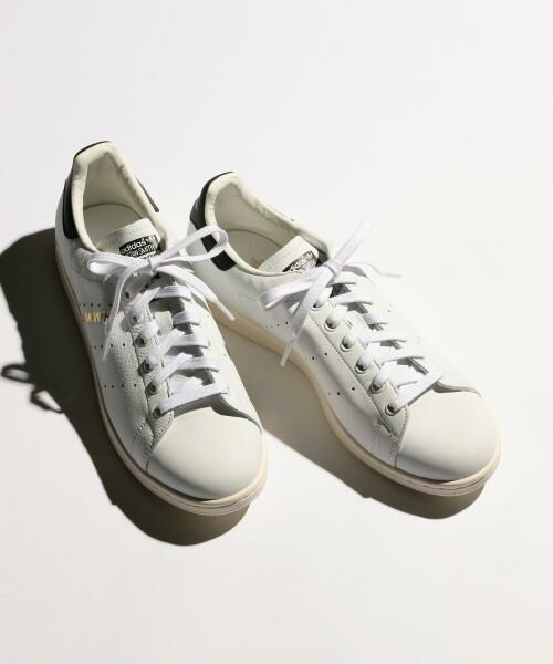 <adidas(アディダス)> STANSMITH スタンスミス 17FW/スニーカー