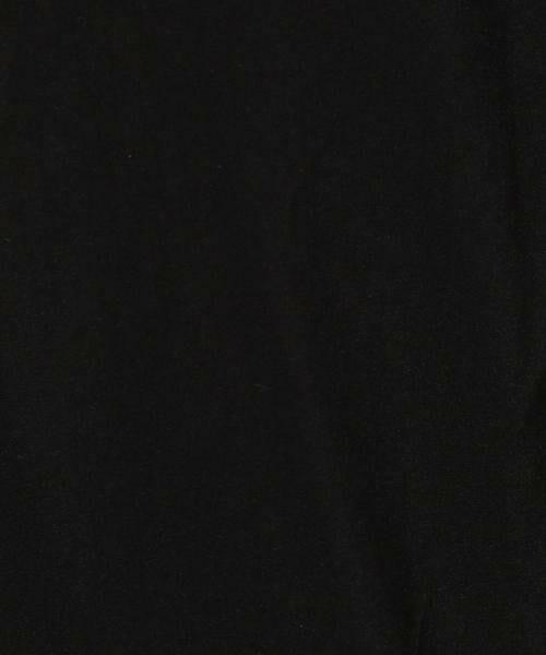 BEAUTY&YOUTH UNITED ARROWS / ビューティ&ユース ユナイテッドアローズ その他パンツ | BY ライトナイロン ジョガーパンツ | 詳細12