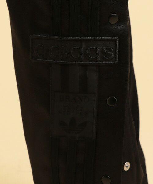 BEAUTY&YOUTH UNITED ARROWS / ビューティ&ユース ユナイテッドアローズ その他パンツ | 【別注】<adidas Originals(アディダス)>∴トラックパンツ | 詳細9