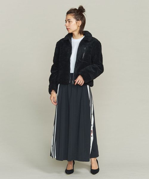 https://www.t-fashion.jp/shop/beautyandyouth/goods/4670769