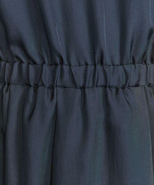912f7ab5cd816 BEAUTY YOUTH UNITED ARROWS   ビューティ ユース ユナイテッドアローズ ドレス
