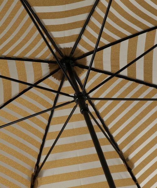 BEAUTY&YOUTH UNITED ARROWS / ビューティ&ユース ユナイテッドアローズ 傘   BY インサイドパネル アンブレラ/傘   詳細2