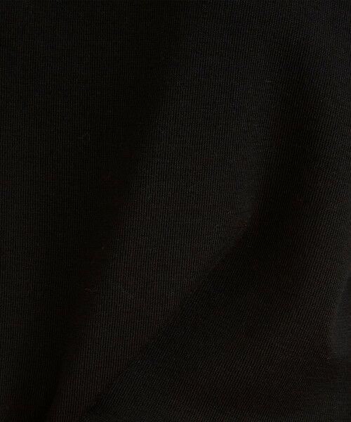 BEAUTY&YOUTH UNITED ARROWS / ビューティ&ユース ユナイテッドアローズ ニット・セーター | BY∴ フルニードルタートルネックニット -ウォッシャブル- | 詳細14