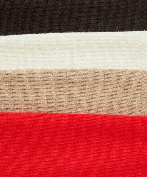 BEAUTY&YOUTH UNITED ARROWS / ビューティ&ユース ユナイテッドアローズ ニット・セーター | BY∴ フルニードルタートルネックニット -ウォッシャブル- | 詳細16