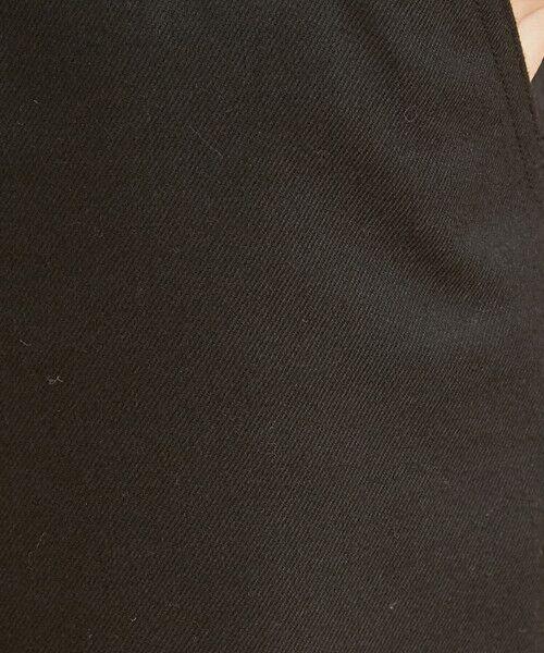 BEAUTY&YOUTH UNITED ARROWS / ビューティ&ユース ユナイテッドアローズ ショート・ハーフ・半端丈パンツ | 【WEB限定】by ※∴サキソニーテーパードパンツ -ウォッシャブル- | 詳細10