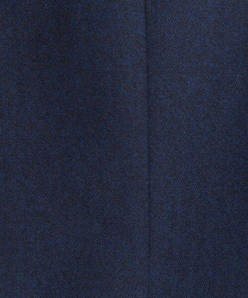 BEAUTY&YOUTH UNITED ARROWS / ビューティ&ユース ユナイテッドアローズ テーラードジャケット   BY サキソニー 2B ジャケット 【セットアップ対応】   詳細13