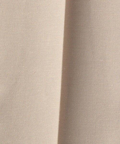 BEAUTY&YOUTH UNITED ARROWS / ビューティ&ユース ユナイテッドアローズ その他パンツ | BY ツイルフレアパンツ | 詳細12