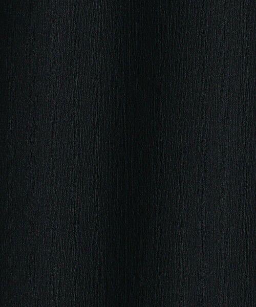 BEAUTY&YOUTH UNITED ARROWS / ビューティ&ユース ユナイテッドアローズ ロング・マキシ丈ワンピース   BY カフタンスキッパーワンピース   詳細20