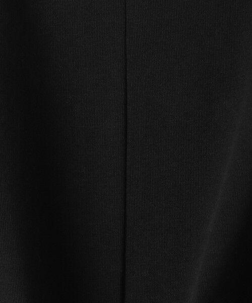 BEAUTY&YOUTH UNITED ARROWS / ビューティ&ユース ユナイテッドアローズ ロング・マキシ丈ワンピース   <RIM ARK>フレアワンピース   詳細7