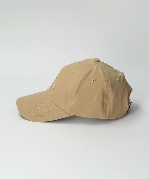 BEAUTY&YOUTH UNITED ARROWS / ビューティ&ユース ユナイテッドアローズ キャップ | <THE NORTH FACE>VERB キャップ | 詳細1