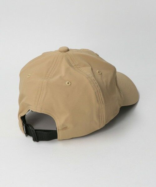 BEAUTY&YOUTH UNITED ARROWS / ビューティ&ユース ユナイテッドアローズ キャップ | <THE NORTH FACE>VERB キャップ | 詳細2