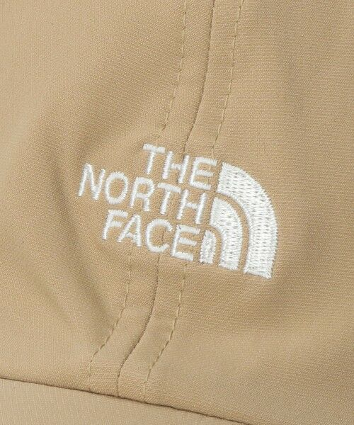 BEAUTY&YOUTH UNITED ARROWS / ビューティ&ユース ユナイテッドアローズ キャップ | <THE NORTH FACE>VERB キャップ | 詳細3