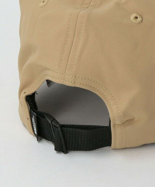 BEAUTY&YOUTH UNITED ARROWS / ビューティ&ユース ユナイテッドアローズ キャップ | <THE NORTH FACE>VERB キャップ | 詳細6