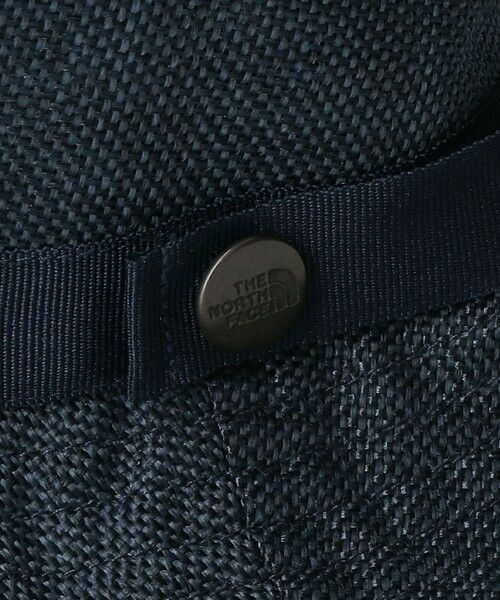 BEAUTY&YOUTH UNITED ARROWS / ビューティ&ユース ユナイテッドアローズ ハット | <THE NORTH FACE>HOLD HIKE ハット | 詳細8