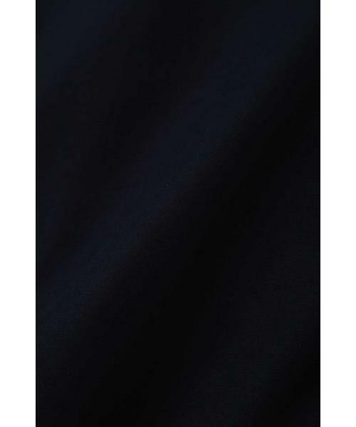 BOSCH / ボッシュ シャツ・ブラウス | テンセル混ダンガリーシャツ | 詳細8