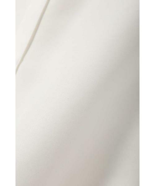 BOSCH / ボッシュ シャツ・ブラウス | テンセル混ダンガリーシャツ | 詳細10