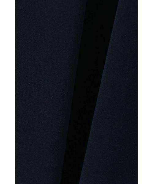 BOSCH / ボッシュ シャツ・ブラウス | エステル起毛ブラウス | 詳細11