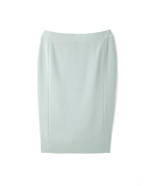 BOSCH / ボッシュ スカート | 《B ability》平二重スカート | 詳細1