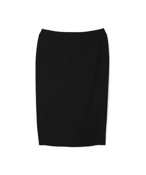 BOSCH / ボッシュ スカート | 《B ability》平二重スカート | 詳細15