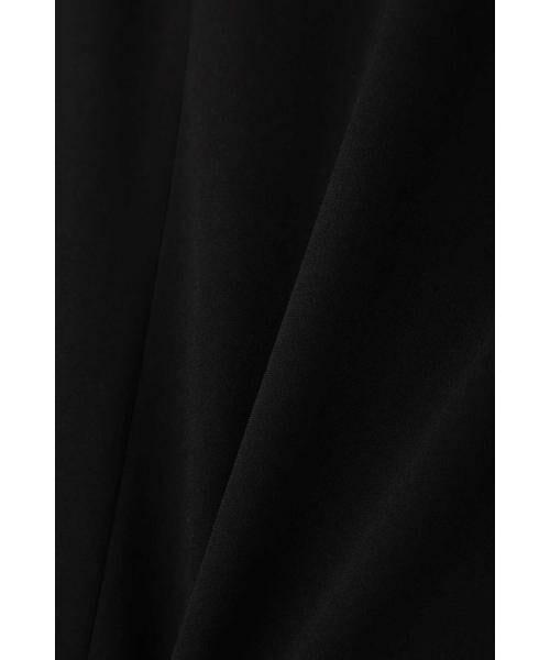 BOSCH / ボッシュ スカート | 《B ability》平二重スカート | 詳細19