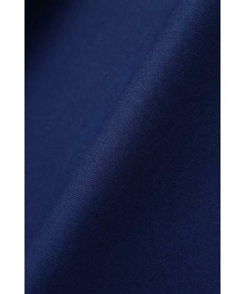 BOSCH / ボッシュ スカート | ウールサキソニースカート | 詳細10