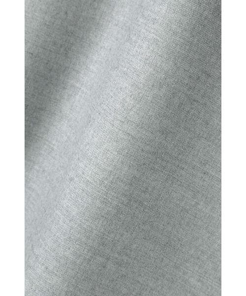 BOSCH / ボッシュ スカート | ウールサキソニースカート | 詳細12