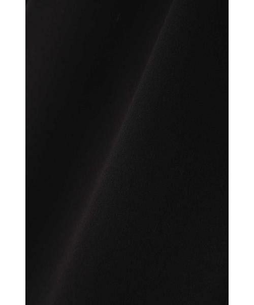 BOSCH / ボッシュ シャツ・ブラウス | [ウォッシャブル]《B ability》Wストレッチブラウス | 詳細15