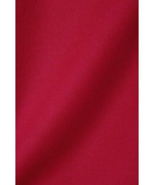 BOSCH / ボッシュ スカート | [ウォッシャブル]ベルテッドポケットタイトスカート | 詳細15