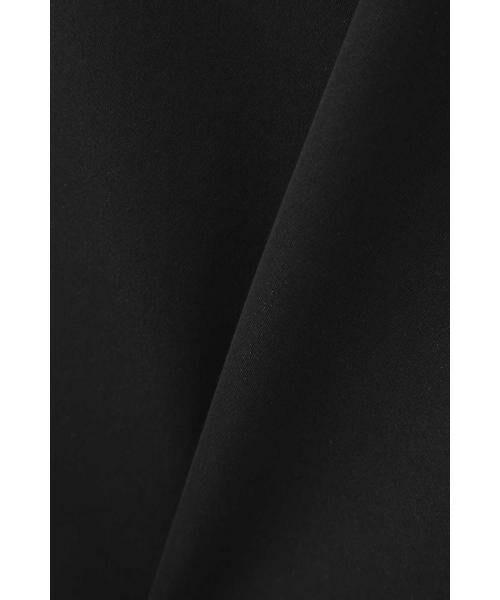 BOSCH / ボッシュ スカート | 《B ability》前釦ラップタイトスカート | 詳細4