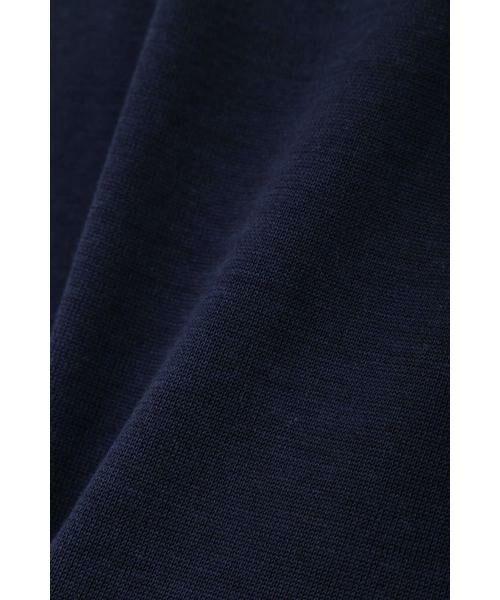 BOSCH / ボッシュ ニット・セーター   《B ability》シルクハイゲージニット   詳細14