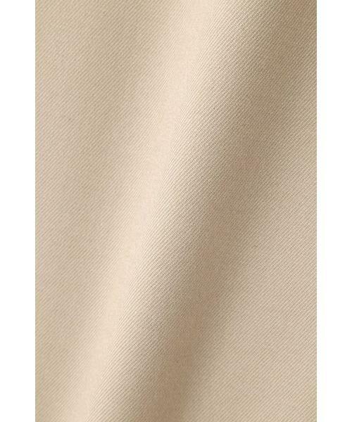BOSCH / ボッシュ スカート | [ウォッシャブル]TRツイルスカート | 詳細22