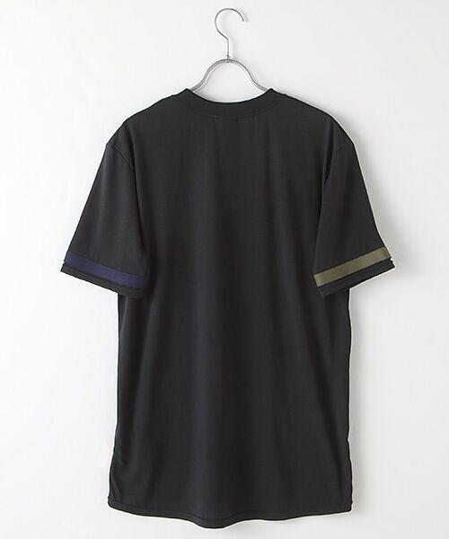 CS case study / CSケーススタディ Tシャツ   Tシャツ   詳細1