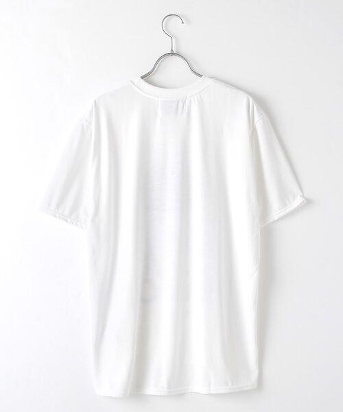 CS case study / CSケーススタディ Tシャツ | Tシャツ | 詳細1