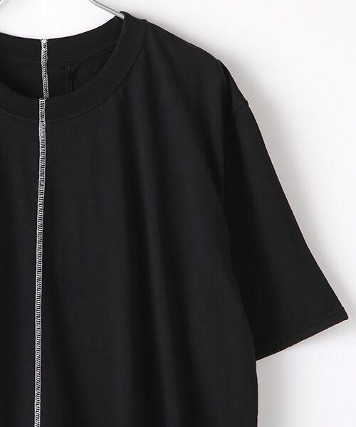 CS case study / CSケーススタディ Tシャツ | Tシャツ | 詳細2
