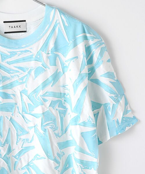 CS case study / CSケーススタディ Tシャツ | Tシャツ | 詳細3