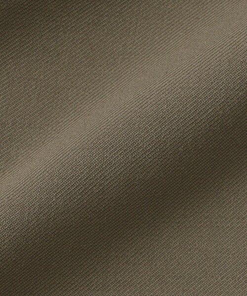 CAST: / キャスト コロン シャツ・ブラウス | セットアップオーバーシャツ | 詳細12