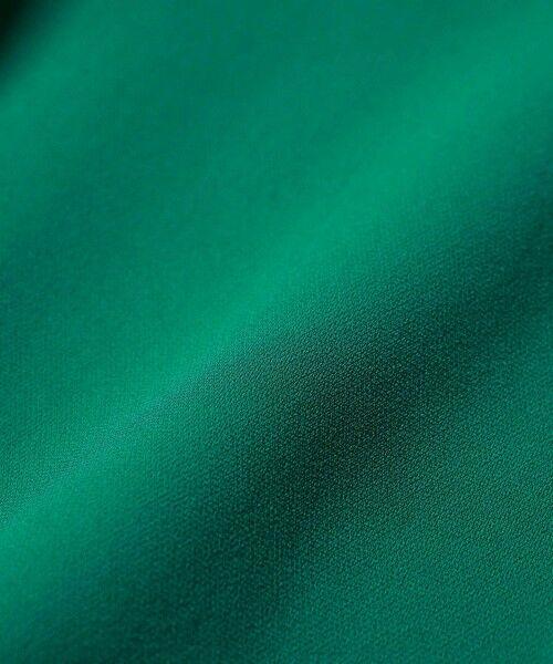 CAST: / キャスト コロン パンツ | 5カラーズパンツ | 詳細20