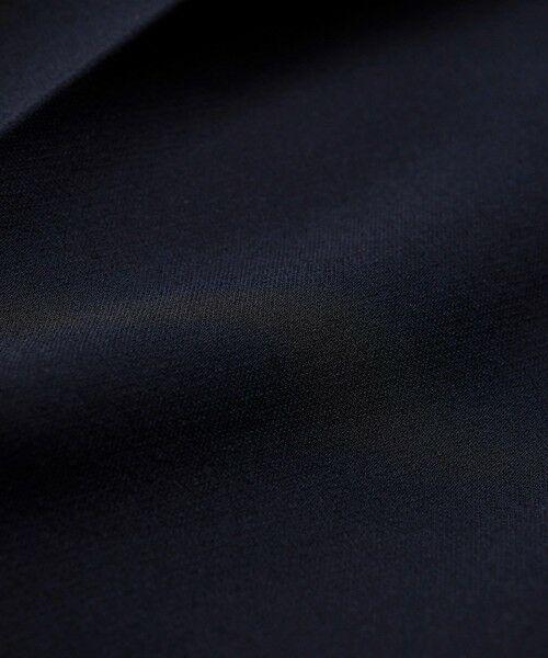 CAST: / キャスト コロン パンツ | 5カラーズパンツ | 詳細24