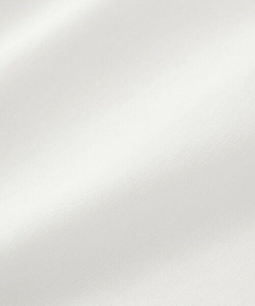 CAST: / キャスト コロン シャツ・ブラウス | ギャザーブラウス | 詳細17