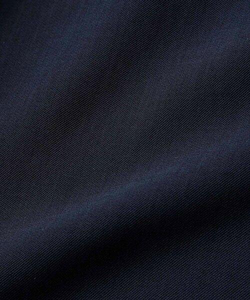 CAST: / キャスト コロン シャツ・ブラウス | ギャザーブラウス | 詳細20